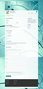 devel:ideas:spacious-backgrounds-boxed-sidebarright-changedcolor-desktop.png