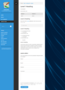 devel:ideas:writr-background-narrow-blue-desktop.png