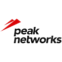 Host DokuWiki at PeakNetworks