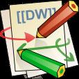 icon for app DokuWiki